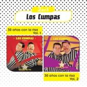 30 Años Con La Risa, Vols. 1 & 2