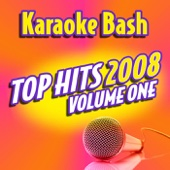 Love Song (Karaoke Version)