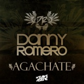 [Download] Agachate (Original Mix) MP3