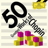 50 Greatest Works of Chopin