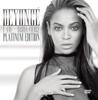 Beyoncé - If I Were a Boy bild