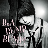 Bump Bump! (feat. VERBAL(m-flo))