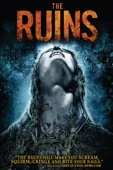 Carter Smith & Scott B. Smith - The Ruins  artwork