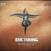 [Download] Tieng Goi MP3