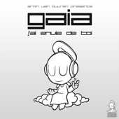 J'ai Envie De Toi (Armin Van Buuren Presents Gaia) [Radio Edit] - Single cover art