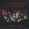 Mother Earth (feat. Lisa Fischer) - Single
