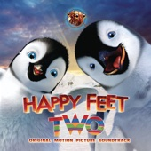 Happy Feet Two (Original Motion Picture Soundtrack)