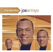 Mis Favoritas: Joe Arroyo