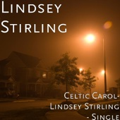 Celtic Carol- Lindsey Stirling