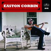 Roll With It - Easton Corbin