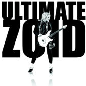 Ultimate Zoid