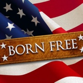[Download] Born Free (Kid Rock Tribute) MP3