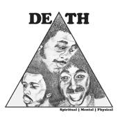 Spiritual / Mental / Physical cover art