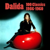 100 Classics - 1956-1960