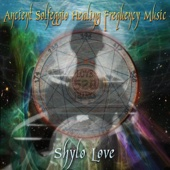 Ancient Solfeggio Healing Frequency Music