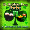 Various Artists - St. Patrick's Day Party - 30 Favourite Irish Songs  artwork