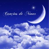 Canções de Ninar