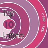 Top 10 Latino, Vol. 7