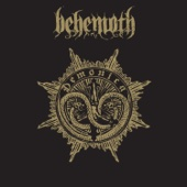 Demonica cover art