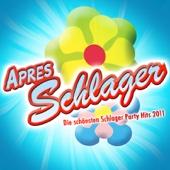 Apres Schlager - Die schönsten Schlager Party Hits 2011 (Party-Schlager Hits Opening - Apres Ski 11 Finale - Fox Fasching - Mallorca Hitparade 2012 - Oktoberfest - Discofox 2013)
