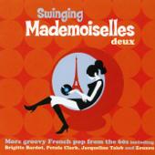 Swinging mademoiselles deux