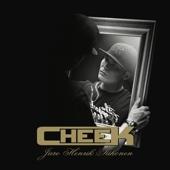 Cheek - Mitä Tänne Jää artwork