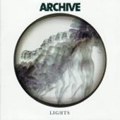 Lights cover art