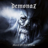 March of the Norse - Demonaz