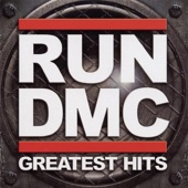 It's Like That (Run-DMC vs. Jason Nevins)