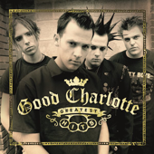 Good Charlotte Greatest Hits