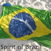 Spirit of Brazil