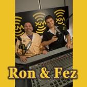 Ron & Fez - Ron & Fez, May 12, 2008  artwork