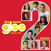 Glee: The Music, Vol. 2