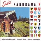 Swiss Panorama 2