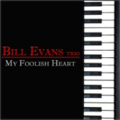 My Foolish Heart (45 Original Tracks - Remastered)