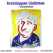Kretsloppan Lindeman - Återanvänd!