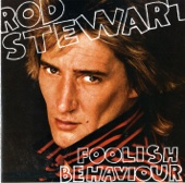 bajar descargar mp3 (If Loving You Is Wrong) I Don't Want to Be Right (Live) - Rod Stewart