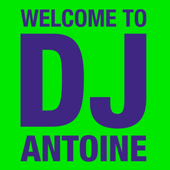 Welcome to DJ Antoine (Special Edition)