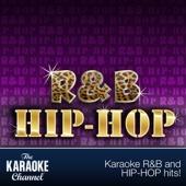 L-O-V-E (Karaoke Version) (in the Style of Natalie Cole)