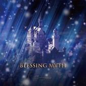 Blessing Myth