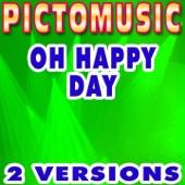 Oh Happy Day (Karaoke Version) - Single