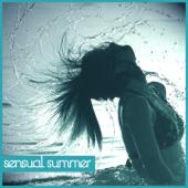 Sensual Summer (Lounge & Bossa Collection)