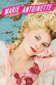 Sofia Coppola - Marie Antoinette  artwork