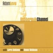 Buttermilk Channel - Adam Levy