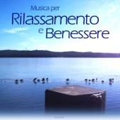 Musica per rilassamento e benessere (Relax)