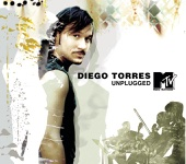 MTV Unplugged: Diego Torres