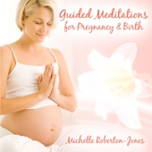 The Breath - To Help During Pregnancy & Child Birth