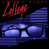 Secret Diary cover art