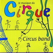 Circus Band