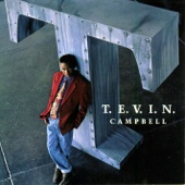 Tevin Campbell